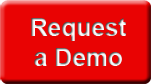 Request a demostration of the program
